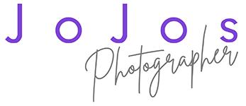 JoJo's Photographer
