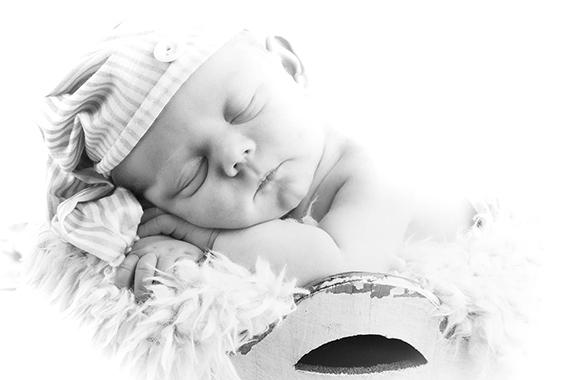 Newborn Grid (14)