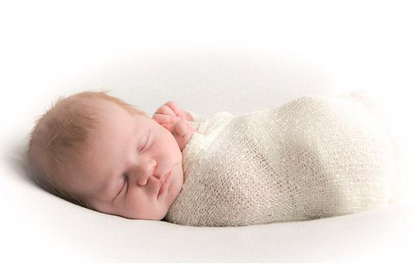 Newborn Grid (16)